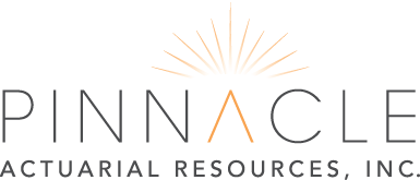 Pinnacle Actuarial Resouces, Inc.