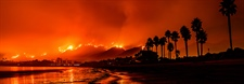California Homeowners Insurance – Availability and Affordability as Wildfires Burn